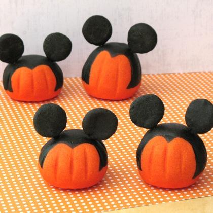 mickey-pumpkins-recipe-photo-420x420-clittlefield-c