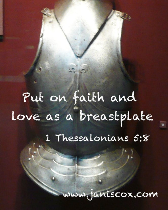 1-Thessalonians-5-8