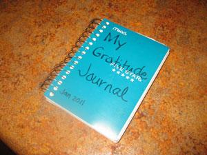 gratitude-journal-2011---2012