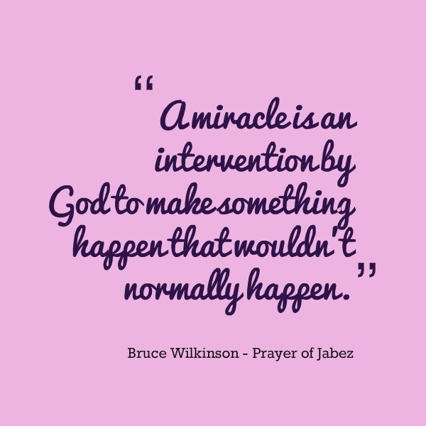Bruce-Wilkinson-Prayer-of-Jabez---miracle