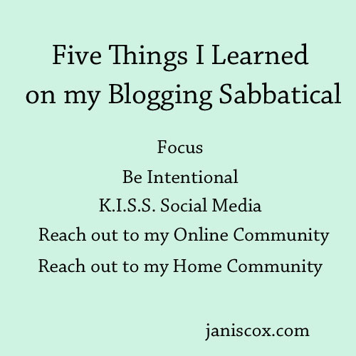Five-Things-I-Learned-from-my-Blogging-Sabbatical