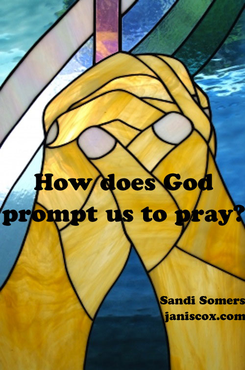 praying-hands-http-__www.freedigitalphotos.net_images_Religion_g302-Praying_Hands_p26194