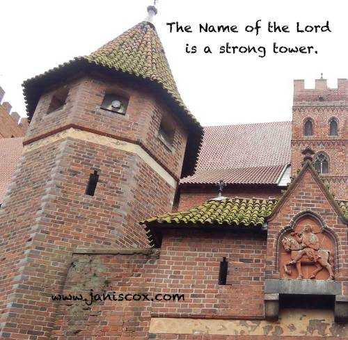 The-name-of-the-Lord-is-a-strong-tower-2