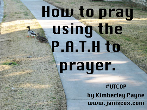 How-to-pray-using-the-PATH-to-prayer
