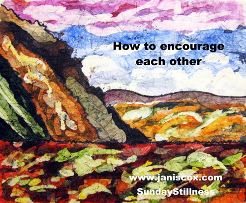 scene-how-to-encourage