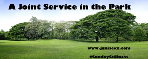 Joint-service-in-Park
