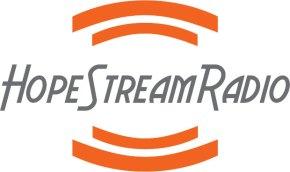 Life Plan Hope Stream Radio