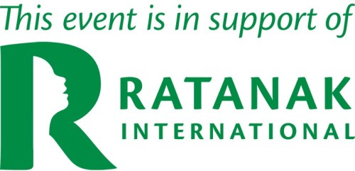 Ratanak Support Icon