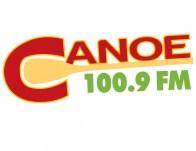 canoe-logo-red-1030x796