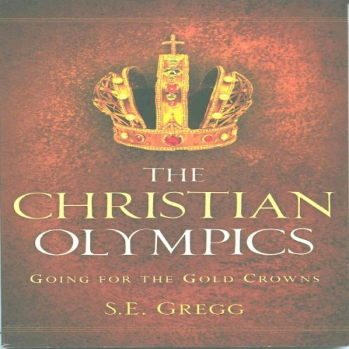 Christian Olympics