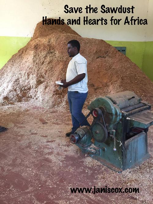 saving-sawdust
