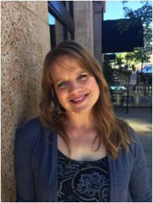 Jennifer Waddle