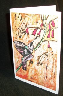Hummingbird-US-Card