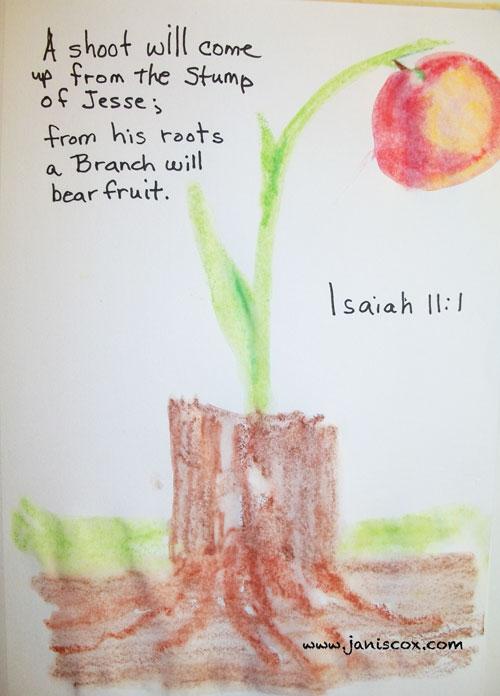 Isaiah-11-1