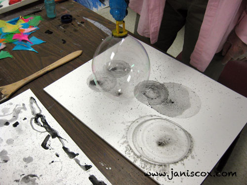 experimental-tools---bubble-maker