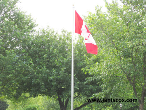 week-27,-28-Canada-Day-flag