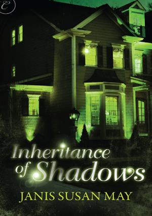Inheritance of Shadows RESIZED