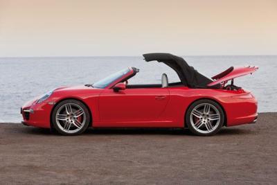 2012-PORSCHE-911-Carrera-S-Cabriolet-9