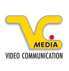 VCmedia