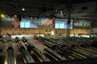 LWK-Wahl Tulln 2010