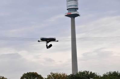 Flight Cam