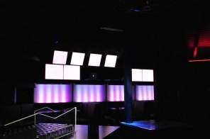 LED-Farbspiel 3