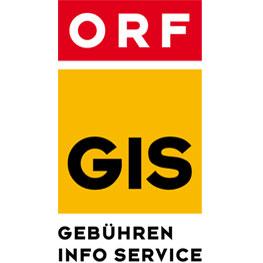 GIS Gebühren Info Service GmbH
