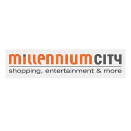 Millennium City Betriebs GmbH