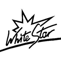 Facelift für Traditionsdisco White Star
