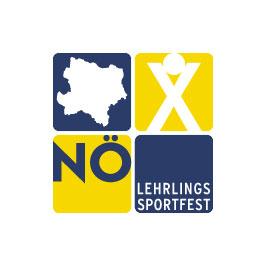 Lehrlingssportfest 2017
