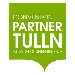 Convention Partner Tulln