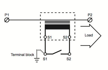 What Is Wiring Diagram Smart Car Diagrams Wiring Diagram