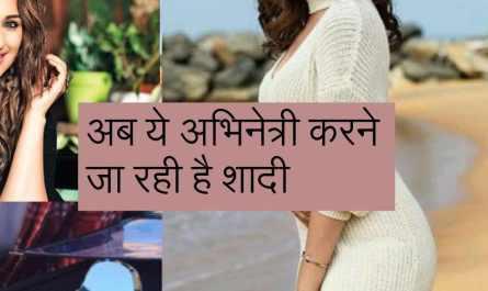 Parineeti Chopra images