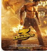 dabangg 3 movie kaise download kare
