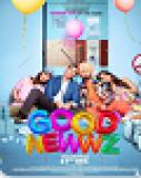 Good newwz movie download