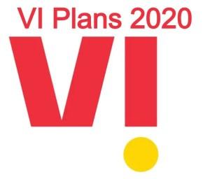 VI New Plans 2020