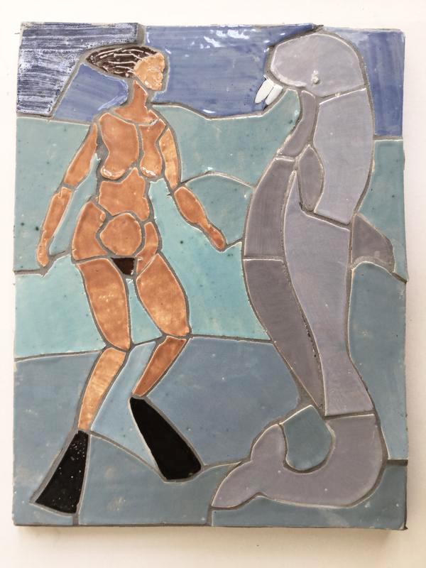Sirene 1