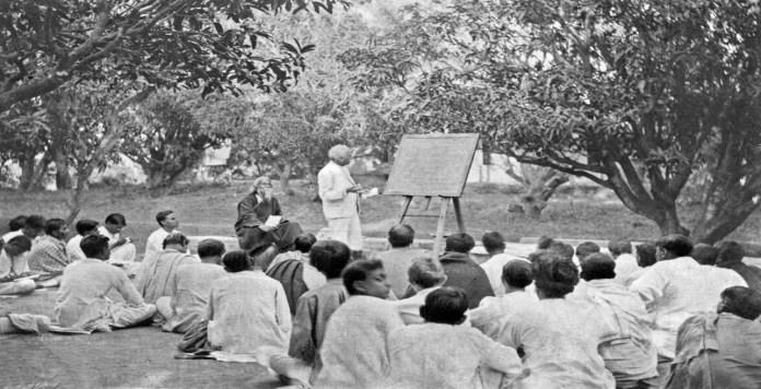 Rabindranath-Tagore-classroom-West-Bengal-Shantiniketan.jpg