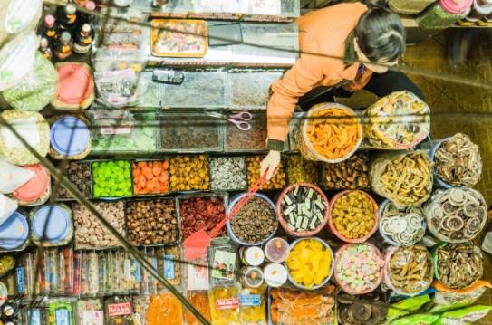 market da lat