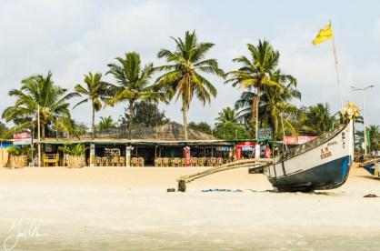 India-Goa-Boat-beach