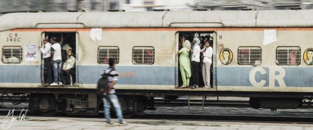 India-Train-Open-Doors