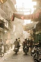 Jodhpur-Street-Life
