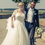 wedding-photography-tree