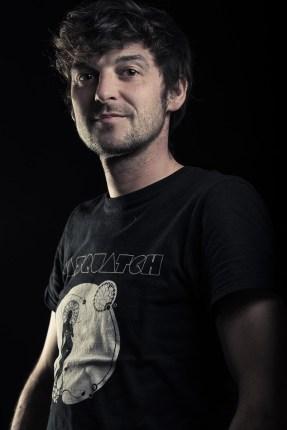 Jan Kuhr