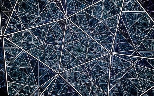 Icosahedron 80