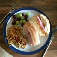 Celebrate National Picnic Week with Tesco NI – review