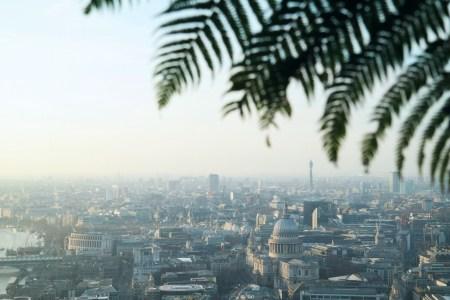 London Budget Tipps