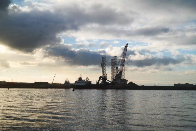 Wat te doen in Wijk aan Zee