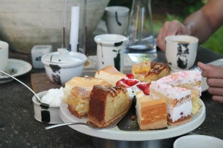 Cafés in Osnabrück tips