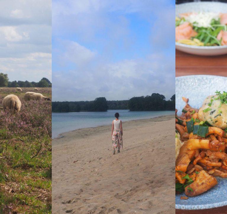 Emsland Urlaub Tipps